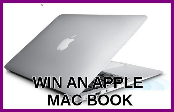macbook1a