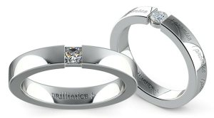 about-promise-rings