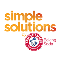 bakingsoda_product_208x208.png