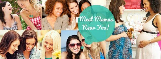 Meet-Mums-Near-You.jpg